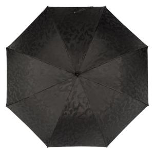 Зонт-трость Pasotti Esperto Military Black фото-2