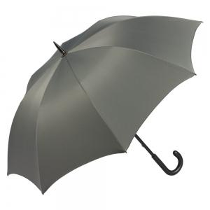 Зонт-трость Pasotti Esperto Minichevron фото-3