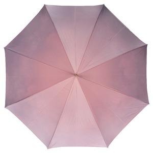 Зонт-трость Pasotti Giante Jungle Plastica Fiore фото-2