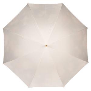 Зонт-трость Pasotti Ivory Briar Rosa Original фото-2
