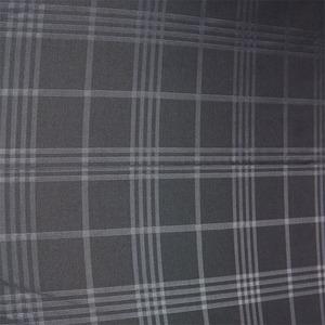 Зонт-трость Pasotti Jaguar Silver Cell Black фото-4