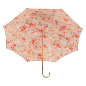 Зонт-трость Pasotti Coral Calendula Oro фото-3