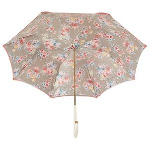 Зонт-трость Pasotti Corall Fiore Original фото-3