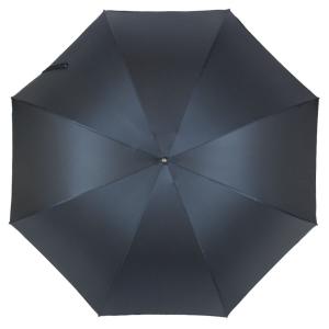 Зонт-трость Pasotti Laser Oxford Blu фото-2