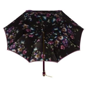 Зонт-Трость Pasotti Lillac Fantasy Vetro фото-4