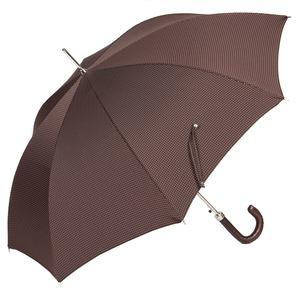 Зонт-трость Pasotti Mocasin Punto Morrone фото-4