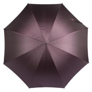 Зонт-трость Pasotti Mocasin Variato  фото-2