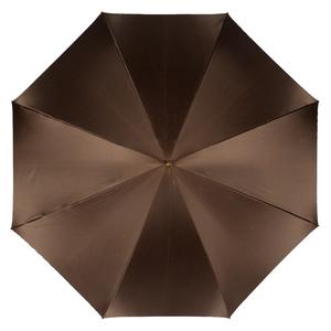 Зонт-трость Pasotti Morrone Paisley Classic фото-2