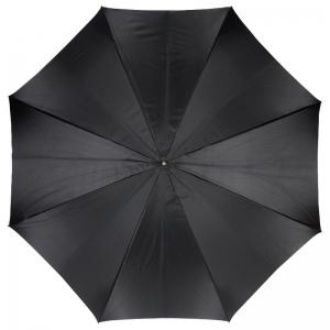 Зонт-трость Pasotti Nero Aster Plastica Fiore фото-2