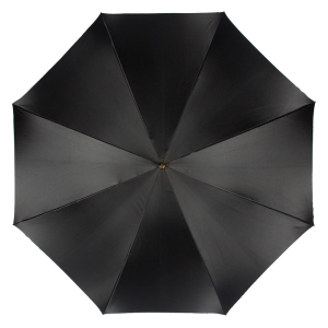 Зонт-трость Pasotti Nero Tiger Dossi фото-2