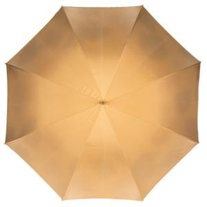 Зонт-трость Pasotti Ohra Maki Perle фото-3