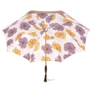 Зонт-трость Pasotti Ohra Maki Albena Swar фото-3
