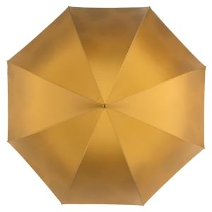 Зонт-трость Pasotti Ohra Maki Rapira фото-2