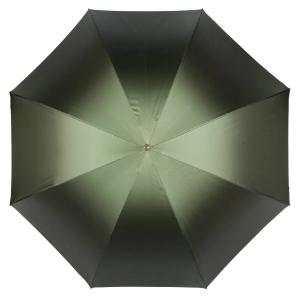 Зонт Трость Pasotti Oliva Butterfly Original фото-2