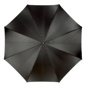 Зонт-трость Pasotti Nero Pantera Lux фото-2