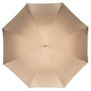 Зонт-трость Pasotti Sand Abstract Marble фото-2