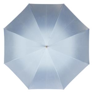 Зонт-трость Pasotti Sky Birds Oro фото-2