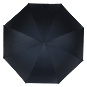 Зонт-трость Pasotti StripesS Dark Blu Pesce фото-2