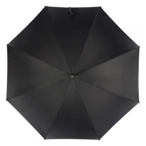 Зонт-Трость Pasotti Tiger Silver Niagara Black фото-2