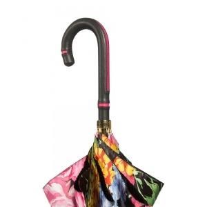 Зонт-трость Pasotti Uno10 фото-3