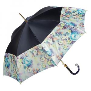 Зонт-трость Pasotti Uno14 фото-2
