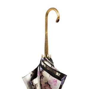 Зонт-трость Pasotti Uno29 фото-3