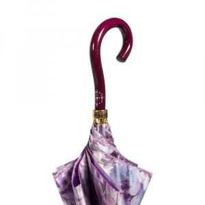 Зонт-трость Pasotti Uno31 фото-3