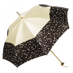 Зонт-трость Pasotti Uno33 фото-3