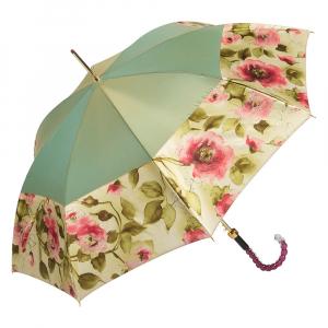 Зонт-трость Pasotti Uno34 фото-3
