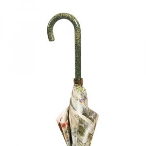 Зонт-трость Pasotti Uno35 фото-3