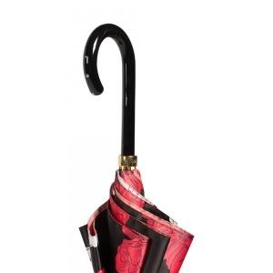 Зонт-трость Pasotti Uno38 фото-3
