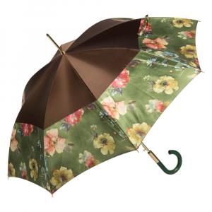 Зонт-трость Pasotti Uno49 фото-2