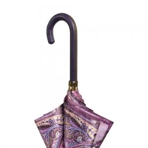 Зонт-трость Pasotti Uno59 фото-3