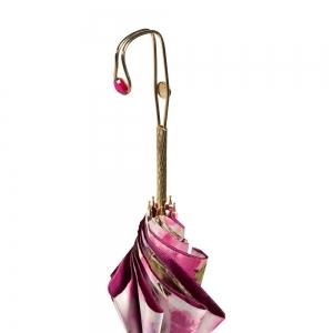 Зонт-трость Pasotti Uno6 фото-3