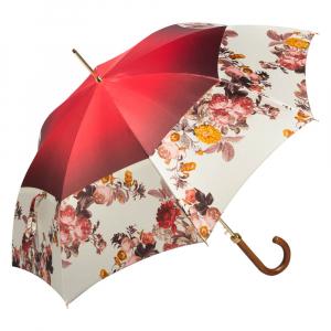 Зонт-трость Pasotti Uno69 фото-3