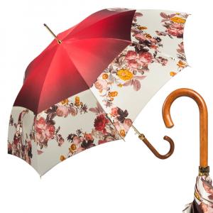 Зонт-трость Pasotti Uno69 фото-1