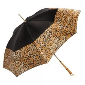 Зонт-трость Pasotti Uno72 фото-2