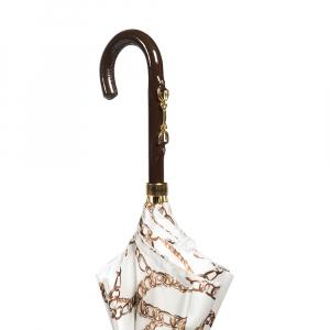 Зонт-трость Pasotti Uno73 фото-3