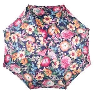 Зонт-трость Pasotti Uno Bells Quatro фото-4