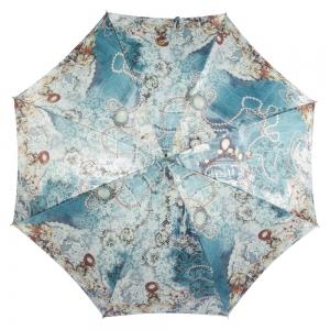 Зонт-трость Pasotti Uno Biju фото-2