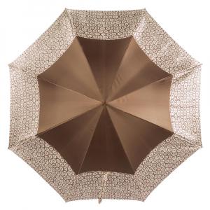 Зонт-трость Pasotti Uno Dossi фото-2