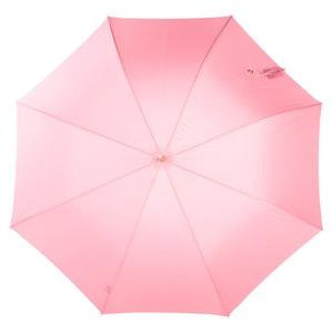 Зонт-трость Pasotti Uno Magenta Cat фото-3