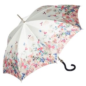 Зонт-трость Pasotti Uno Summer фото-3
