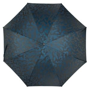 Зонт-трость Pasotti Vari Divorzy Blu фото-2