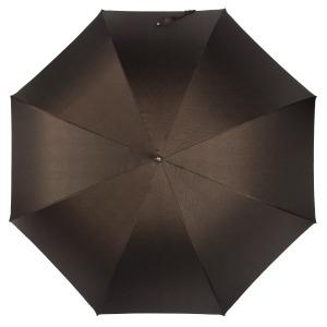 Зонт-трость Pasotti Vari Milford Moro фото-2