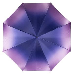 Зонт-трость Pasotti Viola Georgin Plastica  фото-8