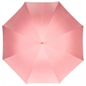 Зонт-трость Pasotti Magenta Rossi Oro фото-2