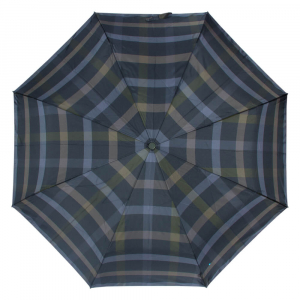 Зонт складной M&P C2796-OC Cletic Blue/Green фото-3