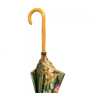 Зонт-трость Pasotti Uno44 фото-3