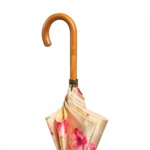 Зонт-трость Pasotti Uno46 фото-3